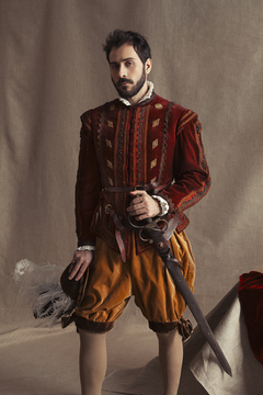 Monsieur%20pizetta-renaissance-pourpoint-bal-vertugadins-location-costume-qualit%c3%a9-03